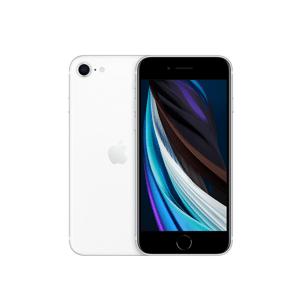iPhone SE 2020 Recondicionado