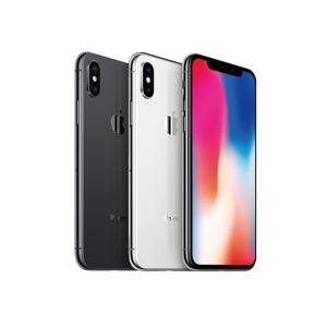 iPhone X Recondicionado