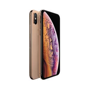 iPhone XS Max Recondicionado
