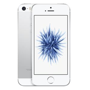 Apple iPhone SE - COMO NOVO - 32GB Dourado