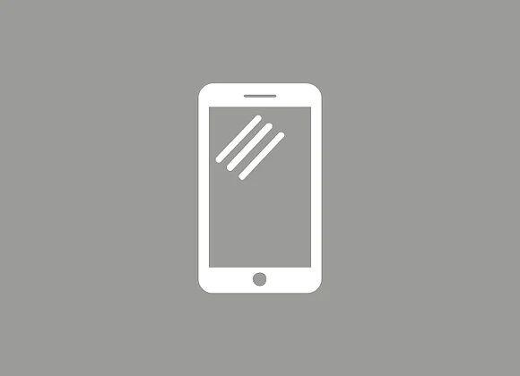 ISELL&REPAIR WEB LCD - Compatível Premium iPhone XS Max