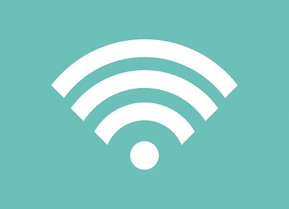 ISELL&REPAIR WEB WIFI - iPhone XR