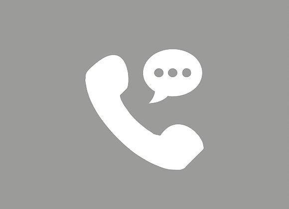 ISELL&REPAIR WEB AUSCULTADOR - iPhone XS