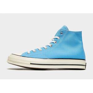 Chuck 70 Hi - Azul - Mens, Azul