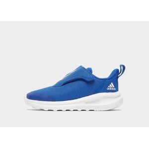 Adidas FortaRun para Bebé - Azul - Kids, Azul