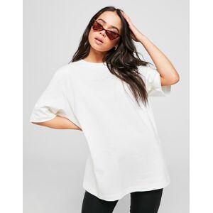 Adidas Originals T-Shirt Pastel - Branco - Womens, Branco