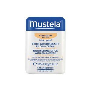 Mustela Vara nutritiva do creme frio 10,1 ml - Mustela