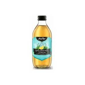 Yogi Tea Peppermint Lemon 330 ml - Yogi Tea
