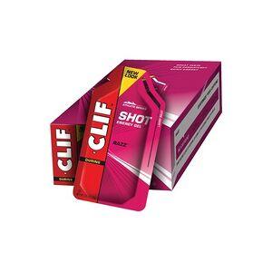 Clif Gel Energético Frambuesa 1 unidade - Clif