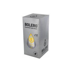 Bolero Ice Tea Lemon 12 carteiras - Bolero