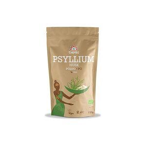 Iswari Psyllium Bio Peel 125 g de pó - Iswari
