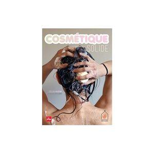Propos Nature Livro cosmético tem óleo de coco 1 unidade - Propos Nature