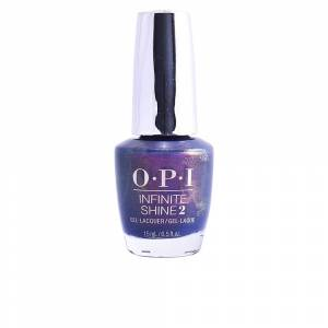 Opi INFINITE SHINE  #turn on the northern light 15 ml