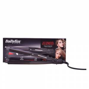 Babyliss SLIM PROTECT ST330E styler
