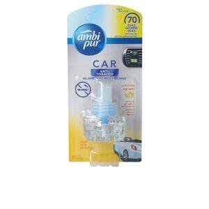 Ambi Pur CAR ambientador recambio  #anti-tabaco 7 ml