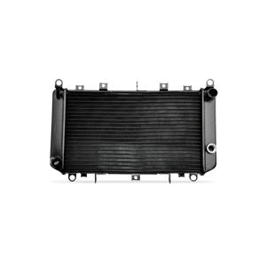 MAXGEAR Radiador VW,BMW,RENAULT AC271047 133045,1331CS,9633070580 Radiador, arrefecimento do motor 133045,1331CS,9633070580