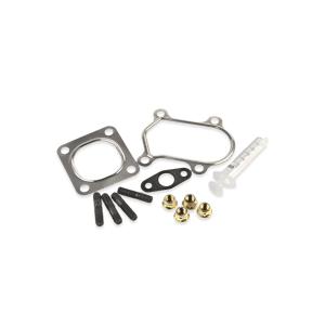 FA1 Kit de montagem, turbocompressor KT140095  MERCEDES-BENZ,E-CLASS W211,C-CLASS W204