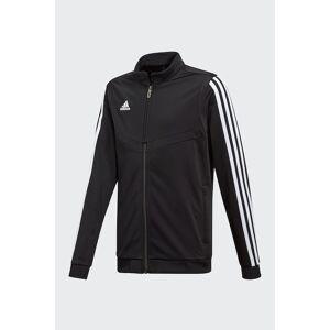 ADIDAS Sweatshirt casual adidas rapaz