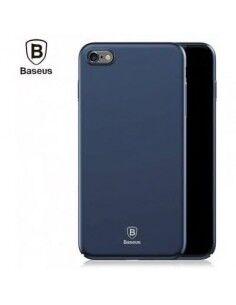 Baseus Thin Case iPhone 6/6s Azul