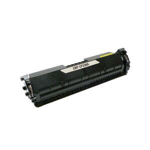 Printflow Compatível: Toner Hp cf230a preto 30a
