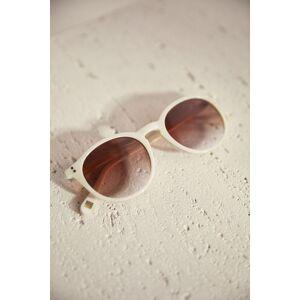 Óculos jaspeados Pedro del Hierro