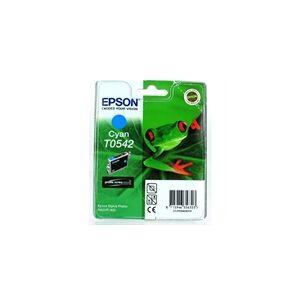 Epson T0542 ( T054240) tinteiro ciano