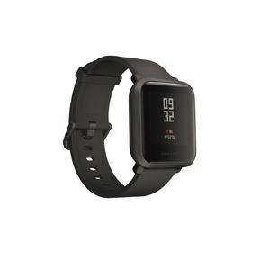 Xiaomi - Smartwatch Amazfit Bit