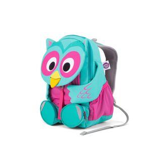 Mochila Olivia Owl Grande  - Personalizado