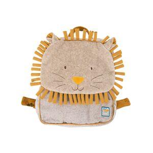 Mochila Leão Baobab  - Personalizado