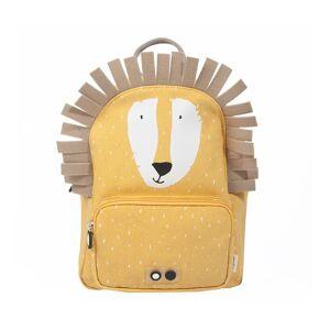 Trixie Mochila Trixie Mr. Lion Personalizada
