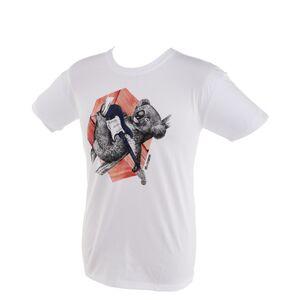 Guitar Koala T-Shirt XL