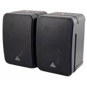 Behringer Monitor 1Control Lautsprechersystem