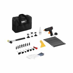 MSW Kit tira mossas - 8 adaptadores 10061318