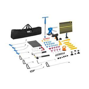 MSW Kit tira mossas - 85 elementos 10061324
