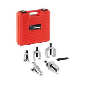 MSW Saca rótulas - conjunto - 6 componentes 10061403