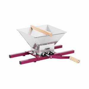 Royal Catering Trituradora de frutas - manual 10011499