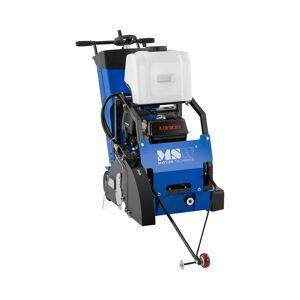 MSW Serra para piso - 13 HP - lâmina 500 mm 10061446