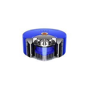 Dyson Aspirador robot Dyson 360 Heurist™