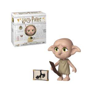 Figura 5 Star: Harry Potter - Dobby