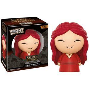 Figura Dorbz Vinyl Game of Thrones - Melisandre