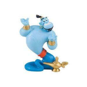 Bullyland Figura de Brincar Génio