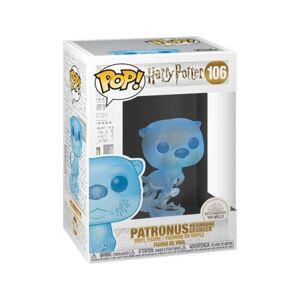 Harry-Potter Figura Funko POP Hp: Hp – Patronus Hermione