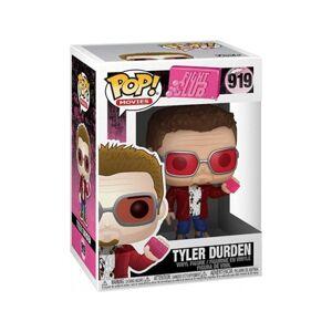 Funko Figura POP! Movies Fight Club: Tyler Durden 919