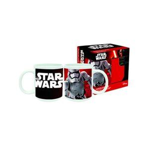 Disney Caneca Star Wars Stormtrooper