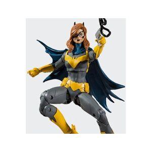 Heo Figura DC MLTV - Batgirl - 18Cm