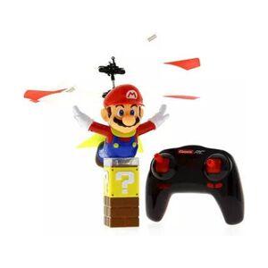Super Mario Figura NINTENDO Voador
