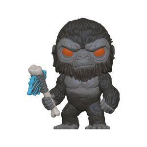 Funko Figura POP! Godzilla Vs Kong: Kong