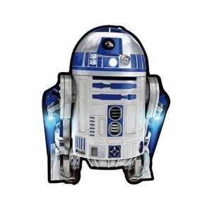 Star Wars Tapete de Rato R2D2