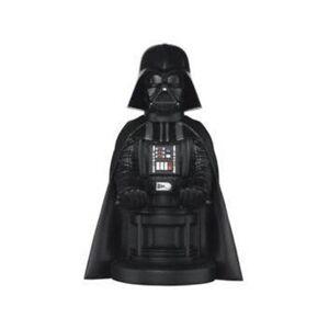 Suporte para Comando CABLE GUY Darth Vader
