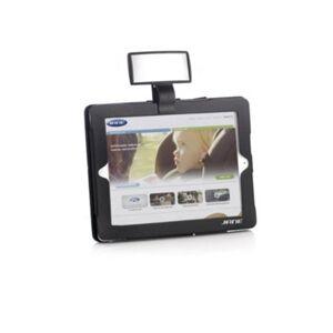 Bolsa iPad com espelho